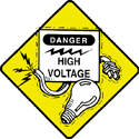 Electrical Safety Videos