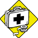 First Aid Training Videos and Classes