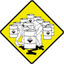 HAZMAT Safety Videos and Training